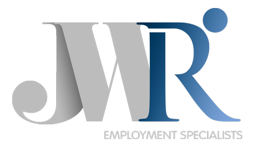 JWR Employment Specialists