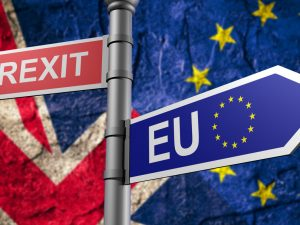 Brexit – Future without Borders